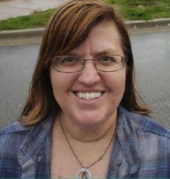 Peggy Demchak